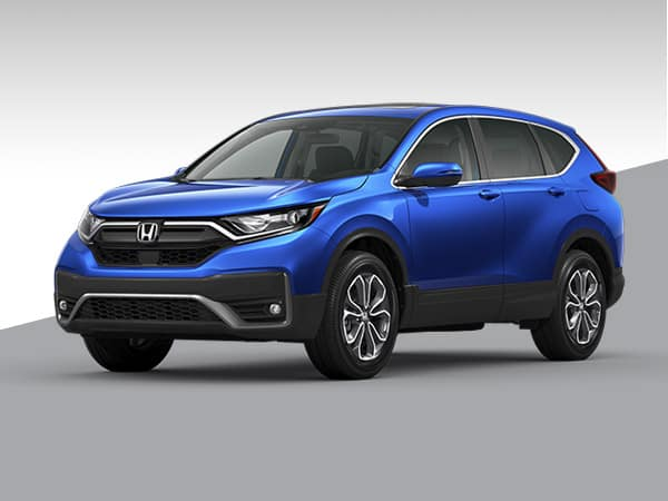 2020 CR-V CVT EX AWD<br><small><strong>Black Friday</strong> Lease Offer</small>