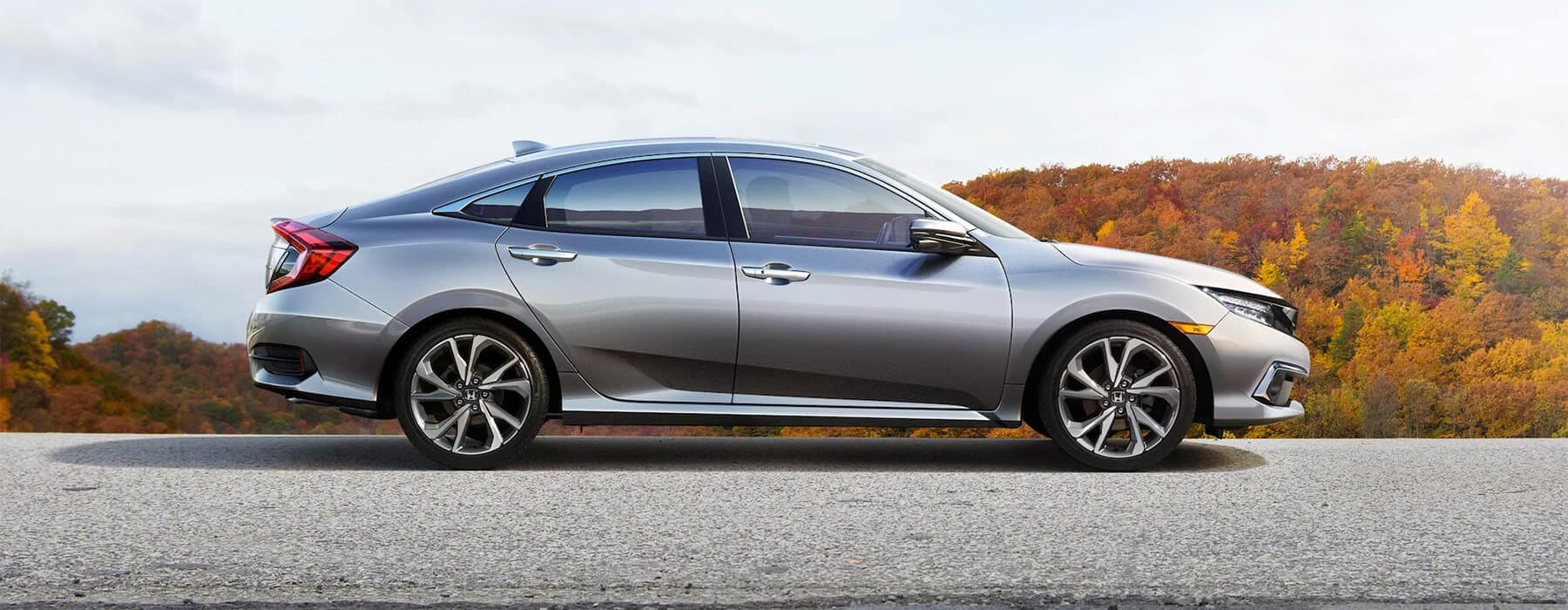 Vern Eide Honda Zero Percent Financing Offers Slider