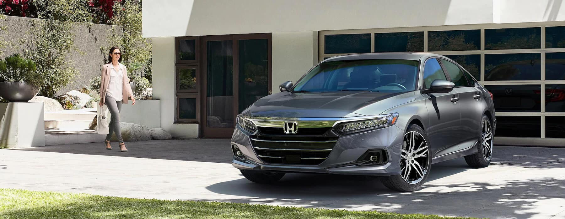 Sioux Falls Honda Accord Owner Questions Slider