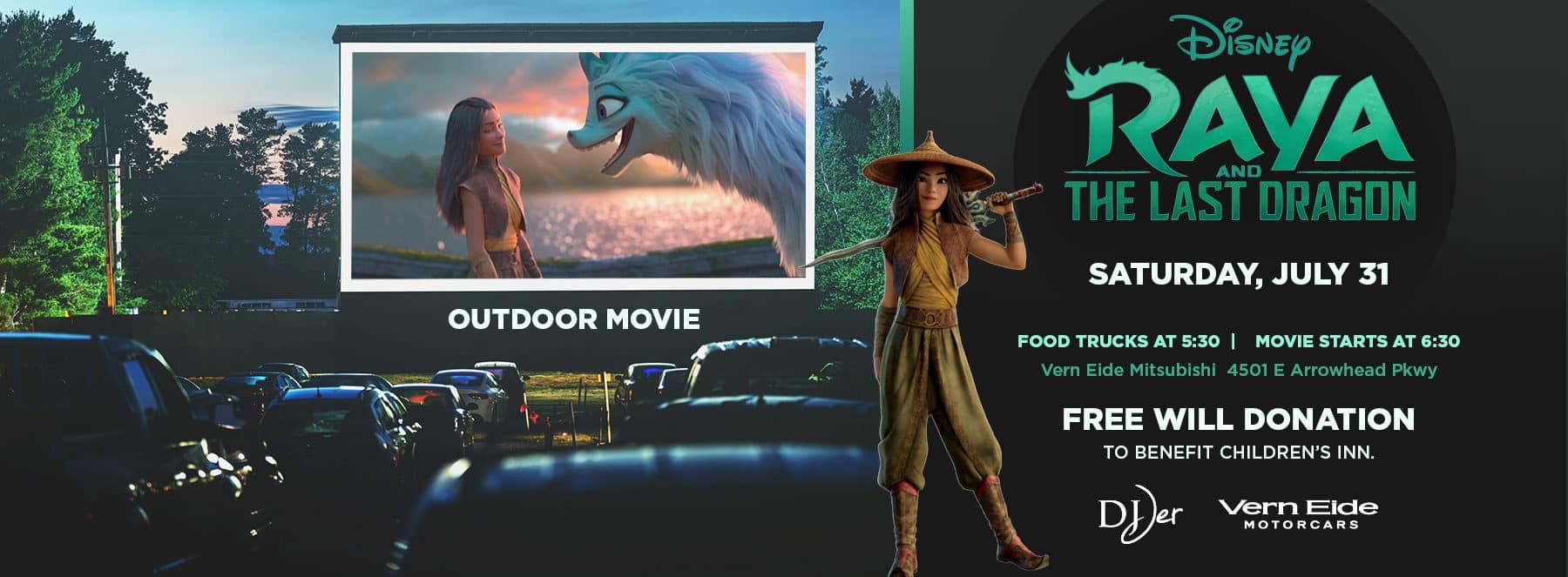VEG21-006_MovieNight_v2_DesktopSlider_Honda
