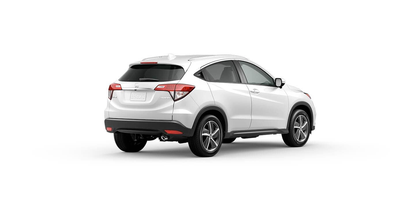 Honda Certified Pre-Owned Vehicles for Sale in Sioux Falls
