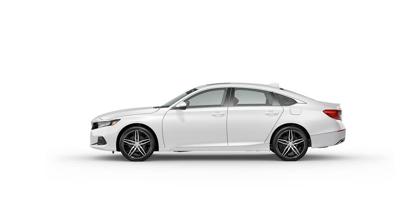 New Honda Vehicles for Sale in Sioux Falls