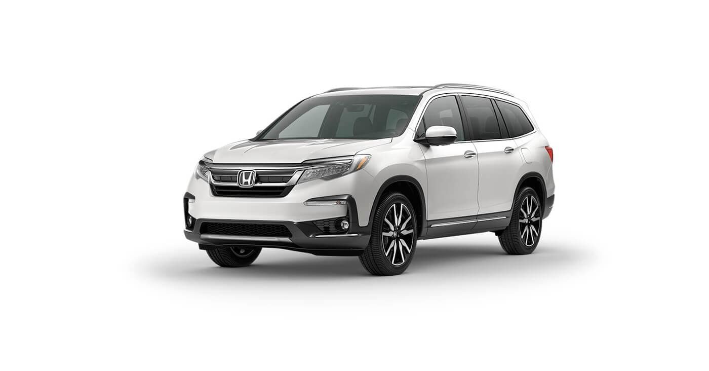 Used Honda Vehicles for Sale in Sioux Falls
