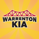 Warrenton Kia Sunshine Background