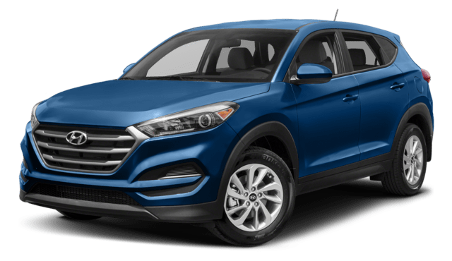 Hyundai Of Longview >> 2019 Kia Sportage vs. 2018 Hyundai Tucson | Compact SUV ...
