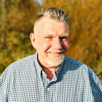 Tom Nygaard