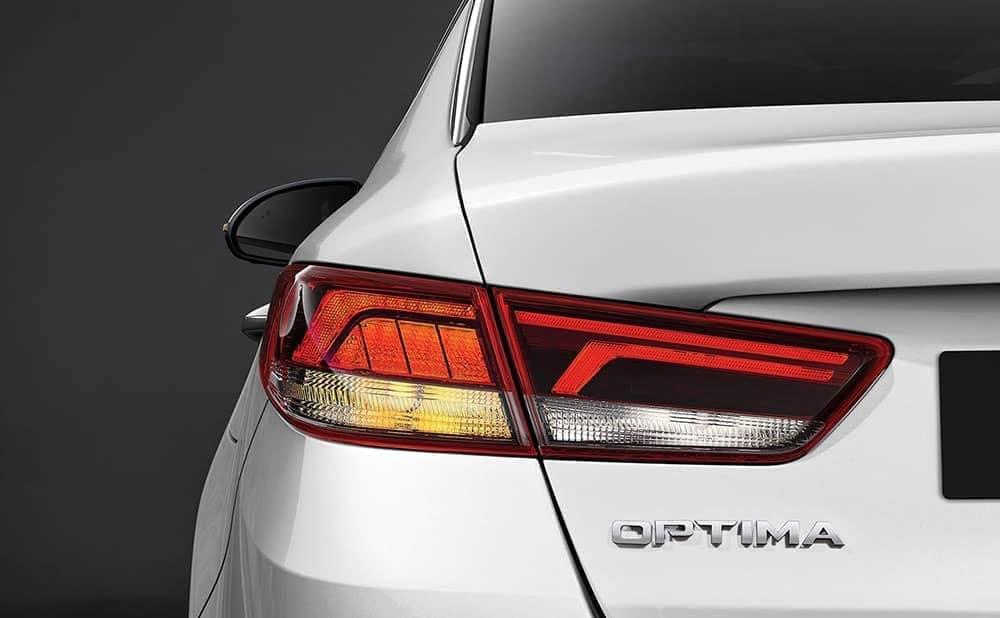 2019-Kia-Optima-rear-lights