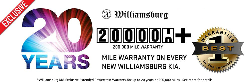 Williamsburg_Warranty