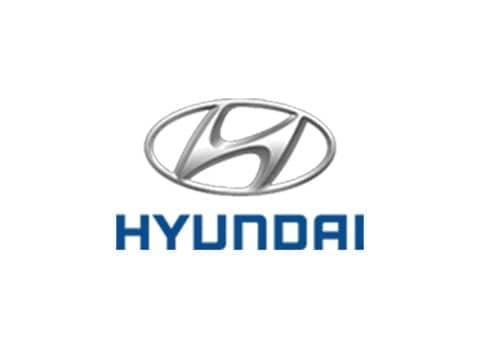 Hyundai-Wilson
