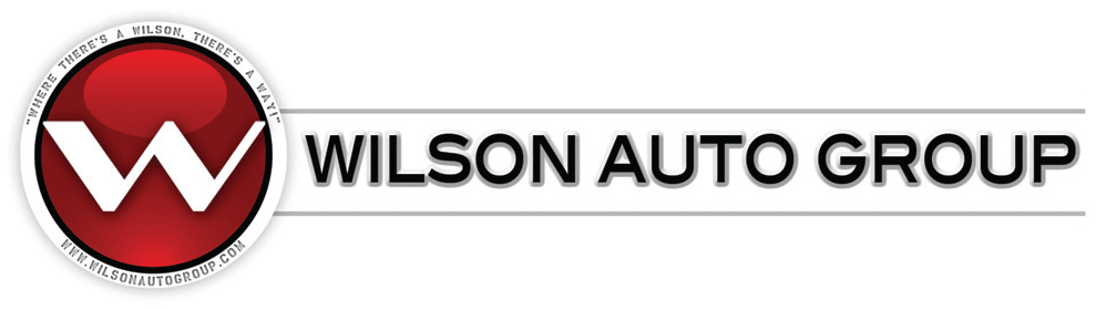 Wilson Auto Group New And Used Jackson Car Dealer