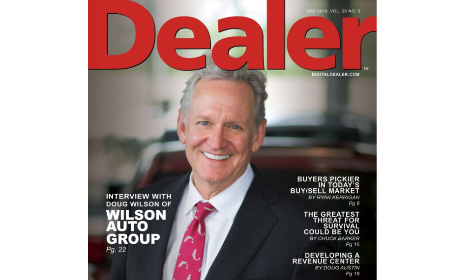 Hyundai dealer in Jackson