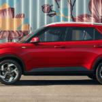 Which Hyundai SUV is Best? | Wilson Hyundai