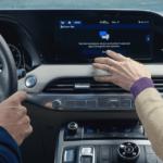 Hyundai 2020 Model Year Changes | Wilson Hyundai