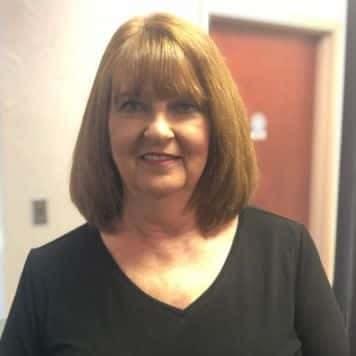 Vickie Smith
