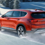 Which Hyundai Models Have AWD? | Wilson Hyundai Blog