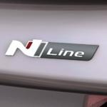 Hyundai Elantra N Line Trim | Wilson Hyundai