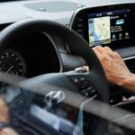 2021 Hyundai Tuscon Technology Features