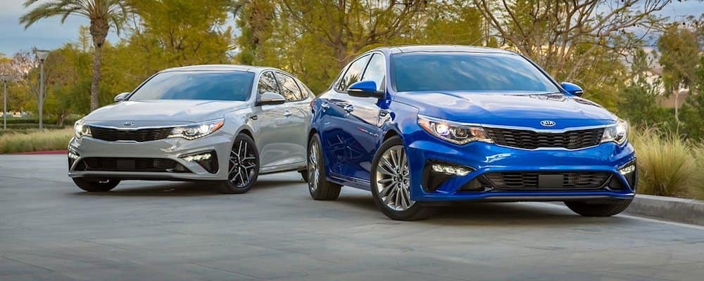 2019 kia optima reviews image