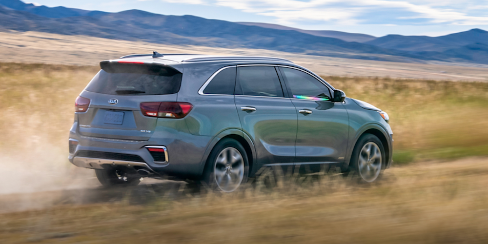 2020 kia sorento colors interior and exterior colors 2020 kia sorento colors interior and