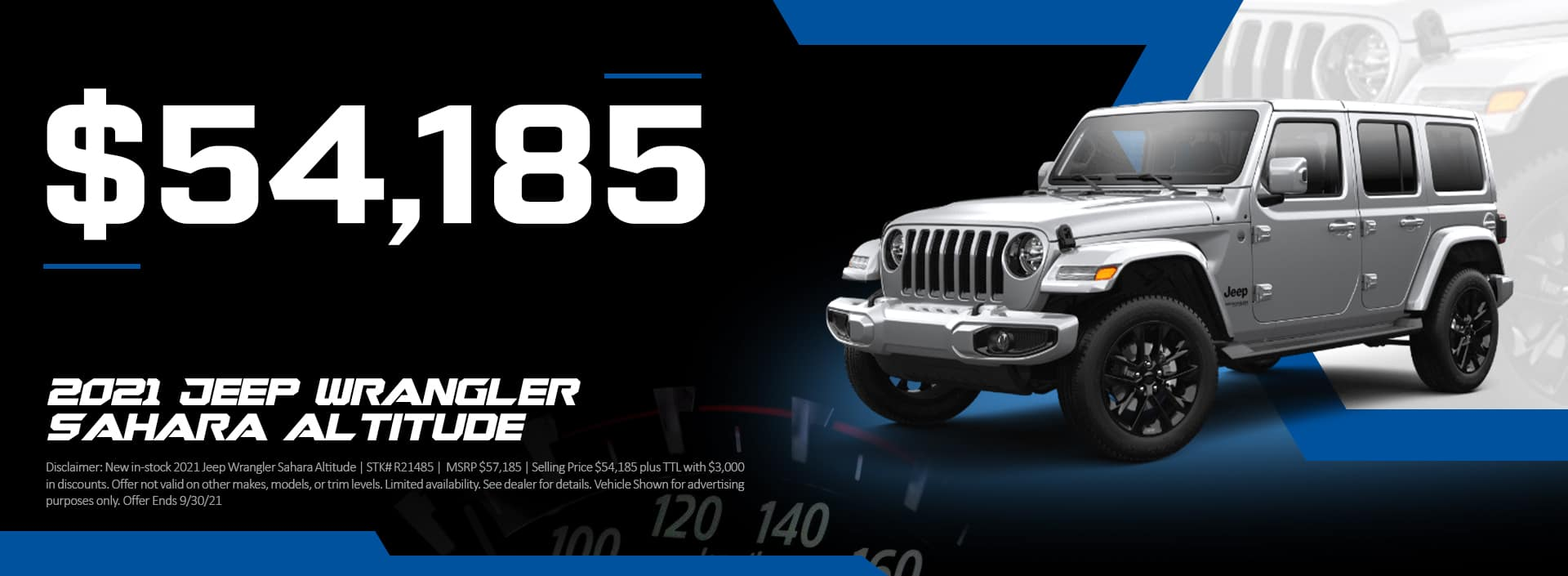Winnie Dodge WEB Slider 9-21 – 4