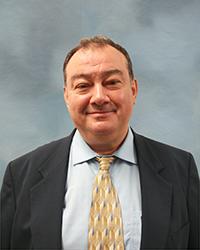 Mike Sakaan