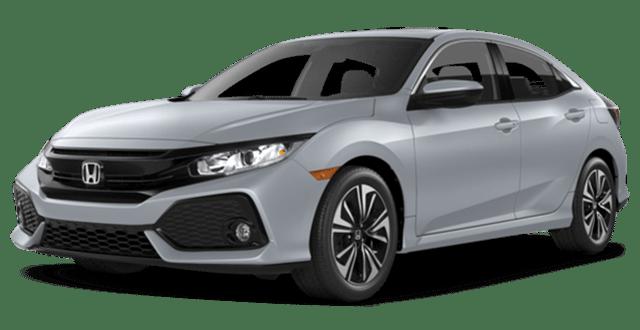 2018-Honda-Civic-Compare