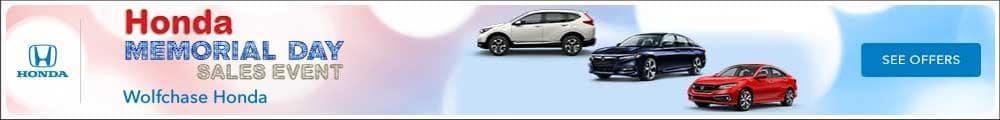 Wolfchase Honda Auto Dealership Sales Service Repair In Bartlett Tn