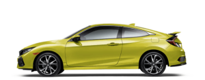 2019-Honda-Civic-SI-Coupe