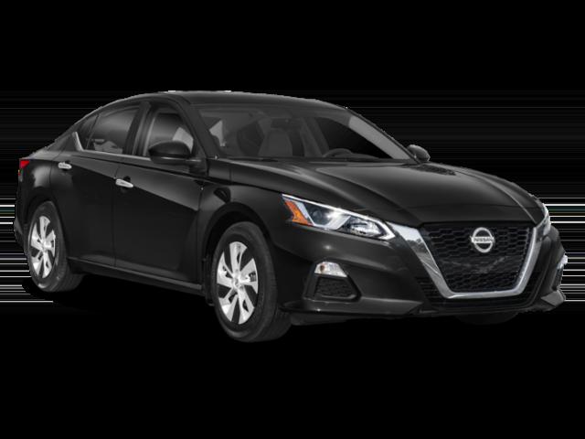 Altima Vs Maxima >> 2019 Nissan Altima Vs 2019 Nissan Maxima Bartlett Sedans