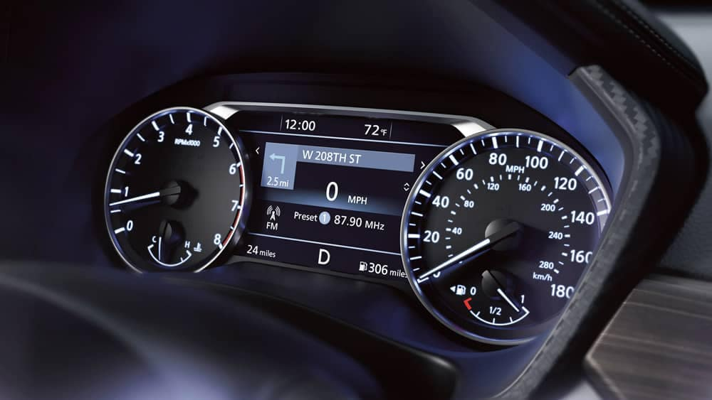 2020-nissan-altima-advanced-drive-assist-display