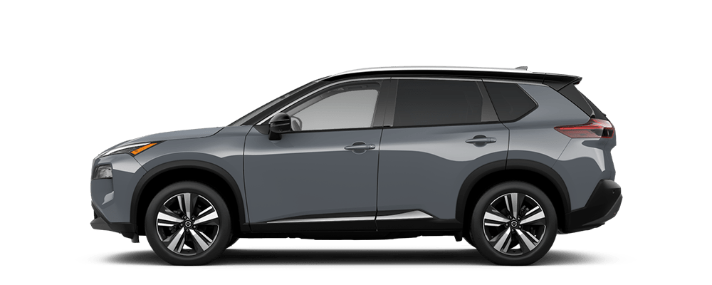 2021-Nissan-Rogue-color-Boulder-Gray-Pearl-Super-Black