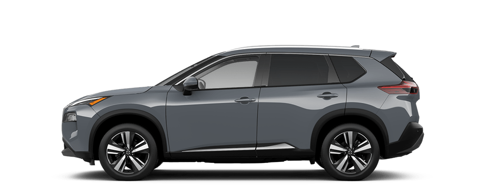 2021-Nissan-Rogue-color-Boulder-Gray-Pearl