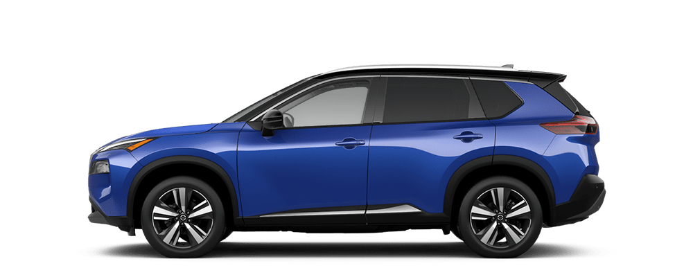 2021-Nissan-Rogue-color-Caspian-Blue-Metallic-Super-Black