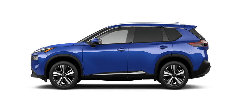 2021-Nissan-Rogue-color-Caspian-Blue-Metallic