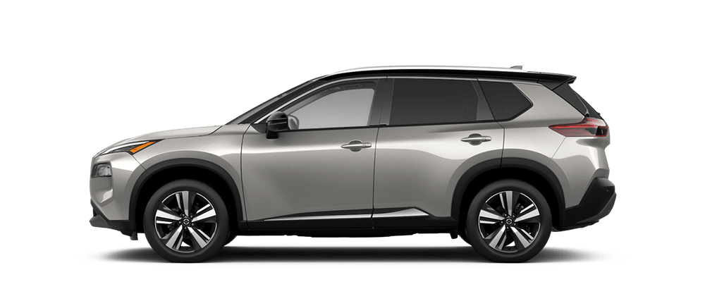 2021-Nissan-Rogue-color-Champagne-Silver-Metallic-Super-Black