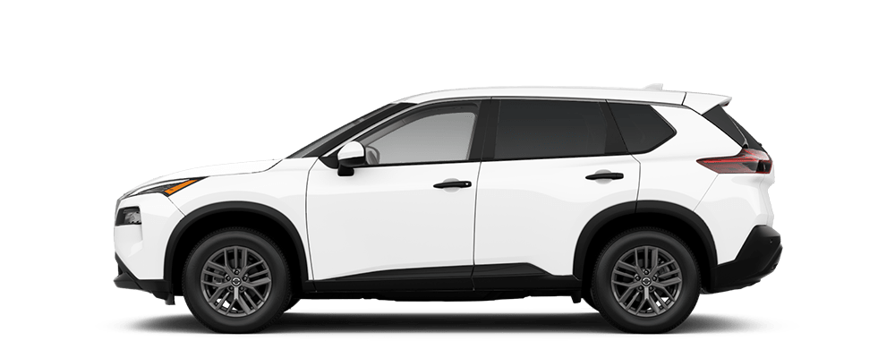 2021-Nissan-Rogue-color-Glacier-White