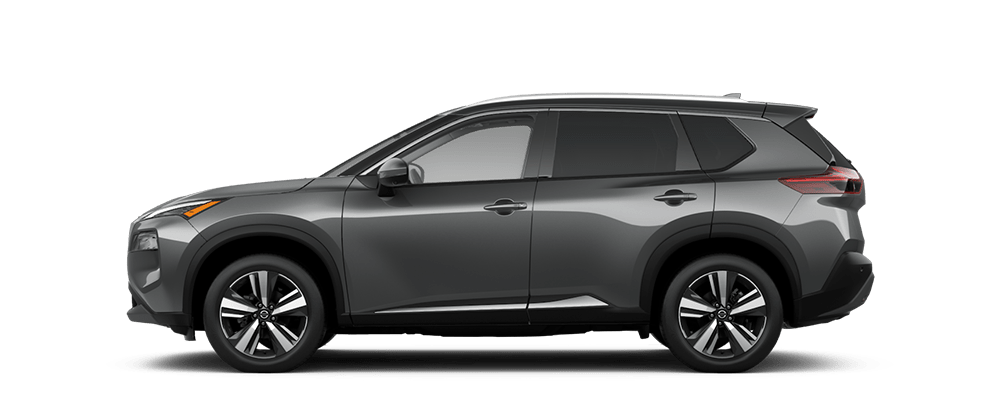 2021-Nissan-Rogue-color-Gun-Metallic
