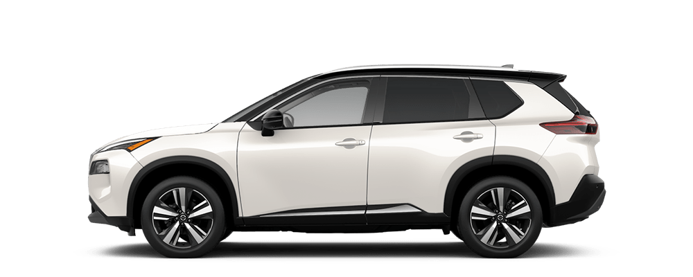 2021-Nissan-Rogue-color-Pearl-White-TriCoat-Super-Black