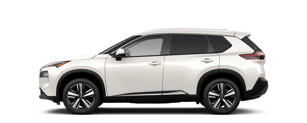2021-Nissan-Rogue-color-Pearl-White-Tricoat