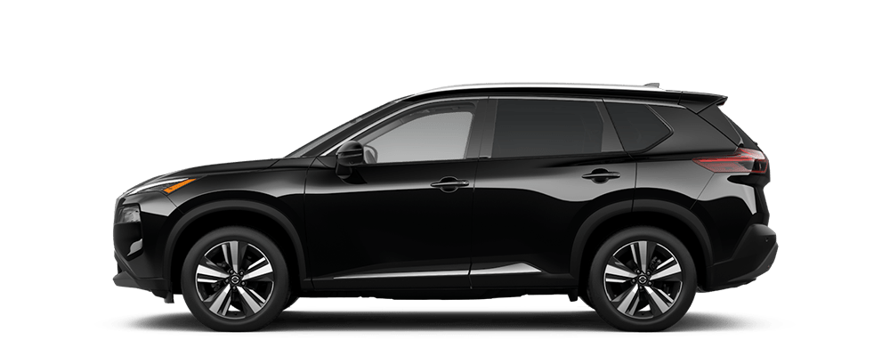 2021-Nissan-Rogue-color-Super-Black